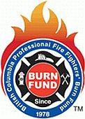 burnfund2
