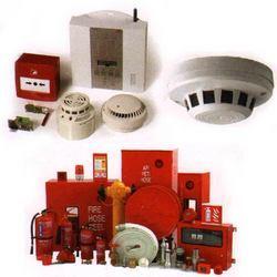fire-alarm-system-250x250