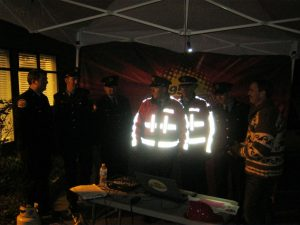 sunathon20112